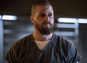 Arrow: Oliver em apuros no trailer e fotos do episódio 7x05