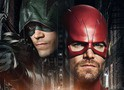 Elseworlds: troca de identidades no novo trailer do crossover das séries do Arrowverso