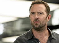 Blindspot: intrigas políticas no trailer e fotos do episódio 4x06