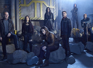 Agents of SHIELD: renovada antecipadamente para 7ª temporada!