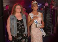 Dumplin': trailer do filme original Netflix com Jennifer Aniston