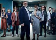 Mr. Mercedes: renovada para 3ª temporada