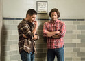 Supernatural: Dean e Sam preocupados com Jack no trailer e fotos do episódio 14x07