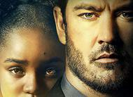 The Passage: vírus vampiro no trailer e pôster da nova série