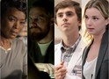 Audiência de segunda: 9-1-1, Arrow, Good Doctor e The Resident em alta