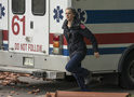 Chicago Fire: grave acidente e beijo surpresa no trailer do último episódio do ano
