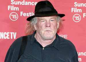 The Mandalorian: Nick Nolte integra elenco da série de Star Wars