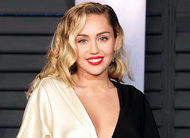 Black Mirror: Miley Cyrus confirma que está na 5ª temporada