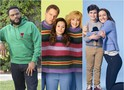 ABC encomenda episódios extras de Black-ish, The Goldbergs e comédias estreantes