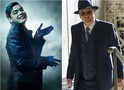 Séries na Semana: Gotham, The Blacklist e retorno de inéditos na primeira semana do ano