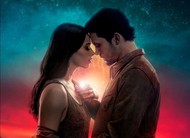 Roswell, New Mexico: trailer, fotos e tudo sobre o reboot do romance sci-fi