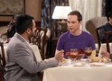 Big Bang Theory: Sheldon decide entre Amy e o Nobel no trailer do episódio 12x13