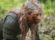 Vikings: luta até a morte no trailer e fotos do episódio 5x19