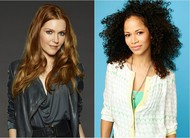 Locke & Key: atrizes de Scandal, The Fosters e mais anunciados no elenco da série