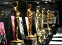 Oscar 2019 relega 4 categorias para intervalos comerciais