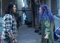 The Gifted: atriz e criador comentam mortes do episódio 2x14 [SPOILER]