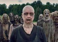 The Walking Dead narra a origem sinistra de Alpha no episódio S09E10 [SPOILERS]