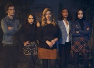The Perfectionists: assista à sequência de abertura do spin-off de Pretty Little Liars