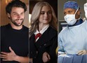 Audiência de quinta: How to Get Away e Legacies em queda, Grey's se recupera