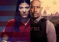 Tudo sobre The Enemy Within, novo drama de espionagem com Jennifer Carpenter