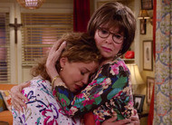 One Day at a Time é cancelada pela Netflix!