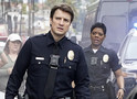The Rookie: showrunner comenta morte surpreendente na série [SPOILER]