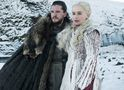 Game of Thrones: os 10 personagens mais lidos no Brasil e no mundo