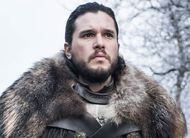 Kit Harington manda recado malcriado aos críticos de Game of Thrones