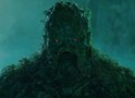 Swamp Thing: clima de terror no novo teaser trailer da série do Monstro do Pântano