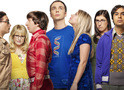 The Big Bang Theory: plágio de tese no trailer e cenas do episódio 12x21