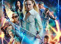 Legends of Tomorrow: plano maligno de Neron na sinopse da 4ª season finale