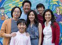 ABC renova American Housewife, Bless This Mess, Fresh Off the Boat e Single Parents