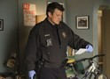 The Rookie, com Nathan Fillion, é renovada para 2ª temporada