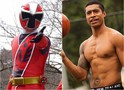 Ator de Power Rangers Ninja Storm é encontrado morto