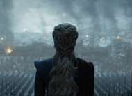 Game of Thrones: o que spoilers na web dizem sobre final da série
