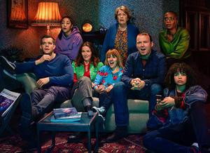 Years & Years: trailer legendado da nova série da HBO com Emma Thompson