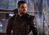 Arrow: despedidas e mistérios a resolver no fim da 7ª temporada [spoilers]