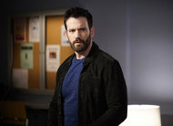 Chicago Med: overdose criminal no final da 4ª temporada (trailer e fotos)