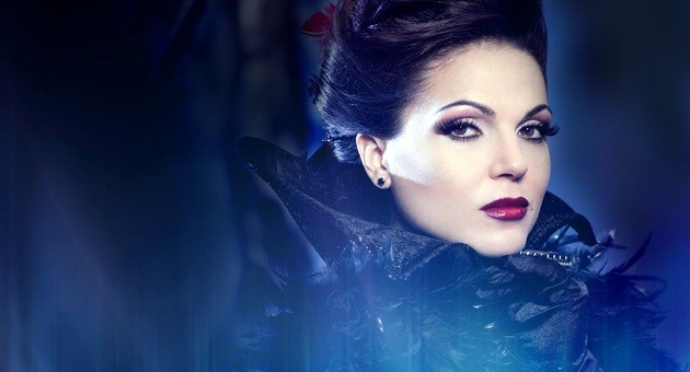 video de once upon a time: